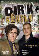 dirk_gently movie cover