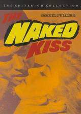 the_naked_kiss movie cover