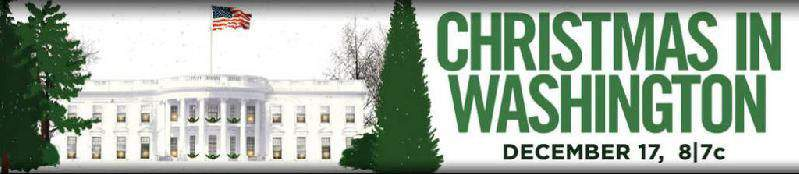 christmas_in_washington movie cover