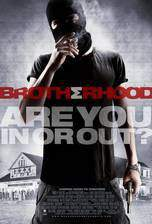 brotherhood_2010 movie cover