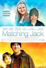 matching_jack movie cover