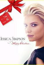jessica_simpson_happy_christmas movie cover