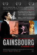 gainsbourg movie cover
