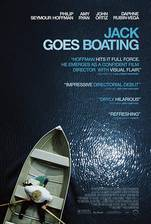 jack_goes_boating movie cover