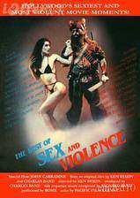 the_best_of_sex_and_violence movie cover