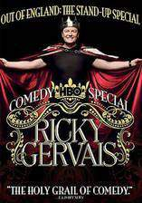ricky_gervais_out_of_england_2_the_stand_up_special movie cover