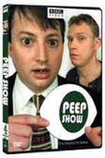 peep_show_tell movie cover