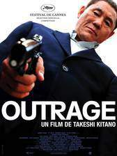 outrage_70 movie cover