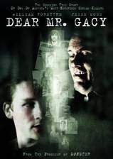 dear_mr_gacy movie cover