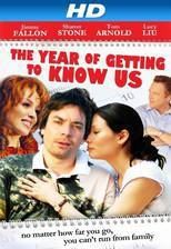 the_year_of_getting_to_know_us movie cover