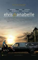 elvis_and_anabelle movie cover