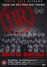 battle_royale_70 movie cover
