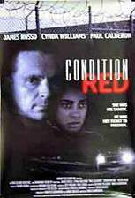 condition_red_70 movie cover