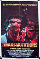 transmutations movie cover