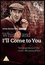 whistle_and_i_ll_come_to_you movie cover