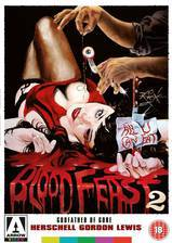 blood_feast_2_all_u_can_eat movie cover