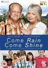 come_rain_come_shine movie cover