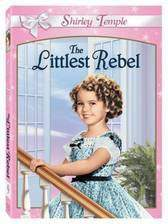 the_littlest_rebel_70 movie cover