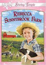 rebecca_of_sunnybrook_farm movie cover