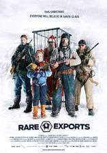 rare_exports_a_christmas_tale movie cover
