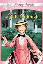 the_little_colonel movie cover