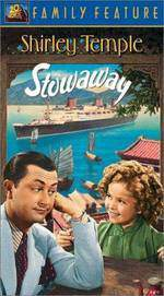 stowaway movie cover