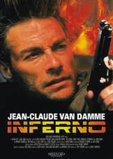 inferno_1999 movie cover