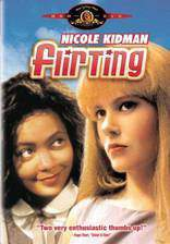 flirting_70 movie cover