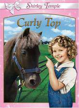 curly_top movie cover