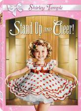 stand_up_and_cheer movie cover