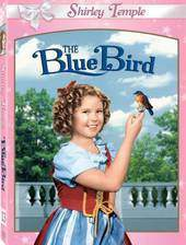 the_blue_bird movie cover