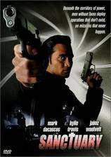 sanctuary_1998 movie cover