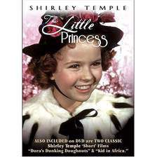 the_little_princess movie cover