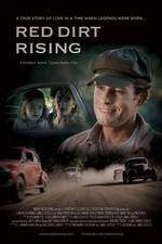 red_dirt_rising movie cover