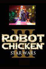 robot_chicken_star_wars_episode_iii movie cover