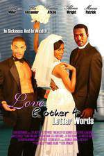 love_other_4_letter_words movie cover