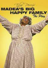 madea_s_big_happy_family movie cover