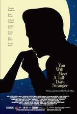 you_will_meet_a_tall_dark_stranger movie cover