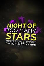 night_of_too_many_stars_an_overbooked_concert_for_autism_education movie cover