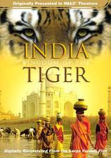 india_kingdom_of_the_tiger movie cover