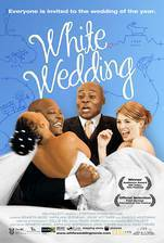 white_wedding movie cover