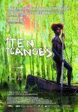 ten_canoes movie cover