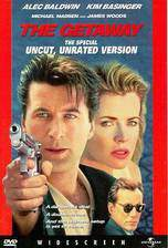 the_getaway_1994 movie cover