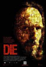die movie cover