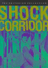 shock_corridor movie cover