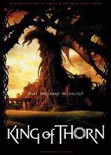 king_of_thorn movie cover