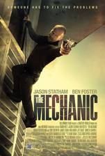 the_mechanic_70 movie cover