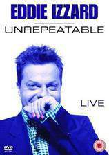 eddie_izzard_unrepeatable movie cover