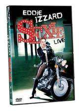 eddie_izzard_sexie movie cover