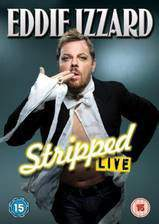 eddie_izzard_stripped movie cover